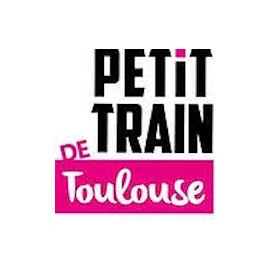 LE PETIT TRAIN TOULOUSAIN