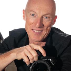 STEPHANE SUDRES PHOTOGRAPHY