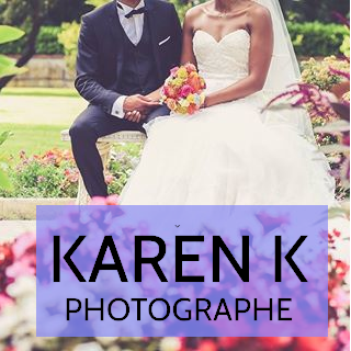 KAREN K. PHOTOGRAPHE