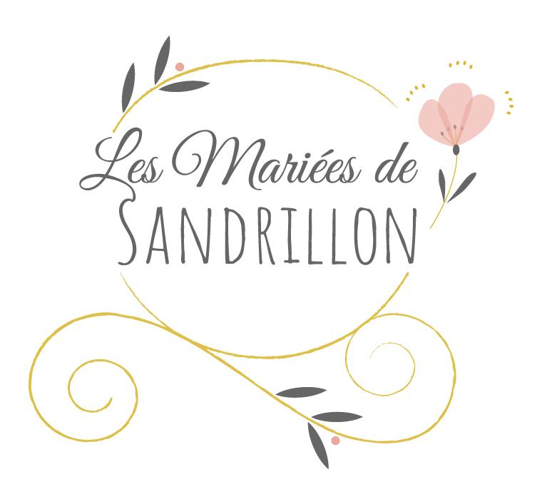 LES MARIÉES DE SANDRILLON