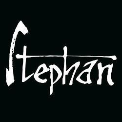 STEPHAN COIFFURE SAINT-GAUDENS