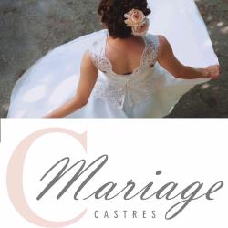 C-MARIAGE ET CÉRÉMONIE CASTRES / ATELIER NACRÉ BY C-MARIAGE