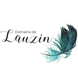 DOMAINE DE LAUZIN