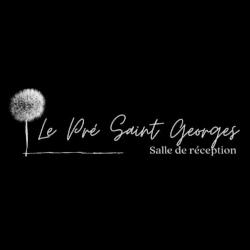 LE PRÉ SAINT GEORGES