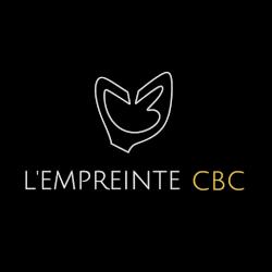 L'EMPREINTE CBC