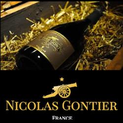 VINS NICOLAS GONTIER
