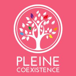 PLEINE COEXISTENCE / SYLVIE CALMELS