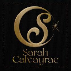SARAH CALVAYRAC CRÉATION