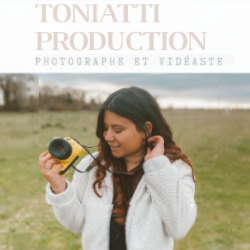 TONIATTI PRODUCTION
