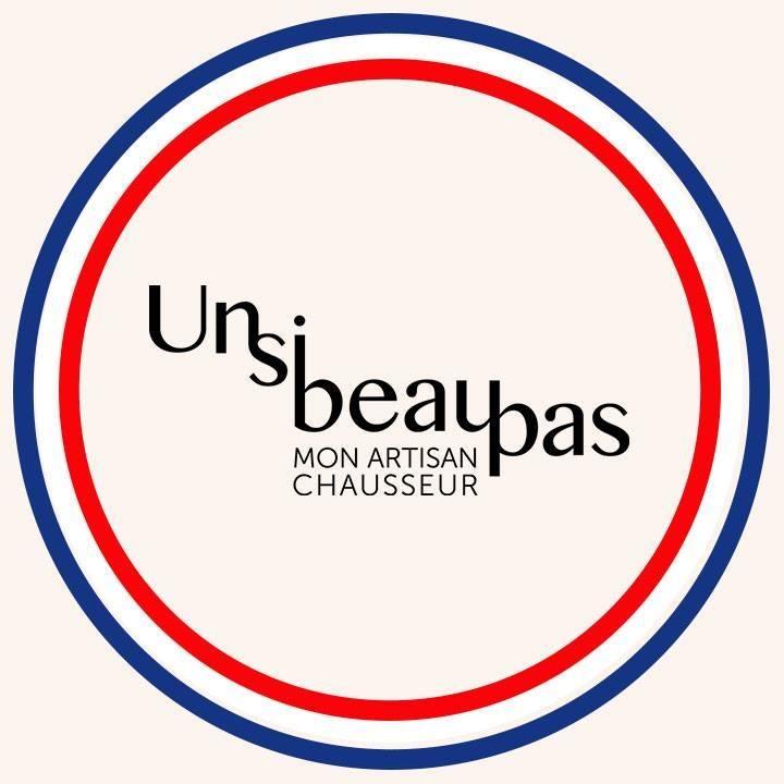 UNSIBEAUPAS