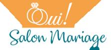 Oui ! Salon du Mariage de Toulouse
