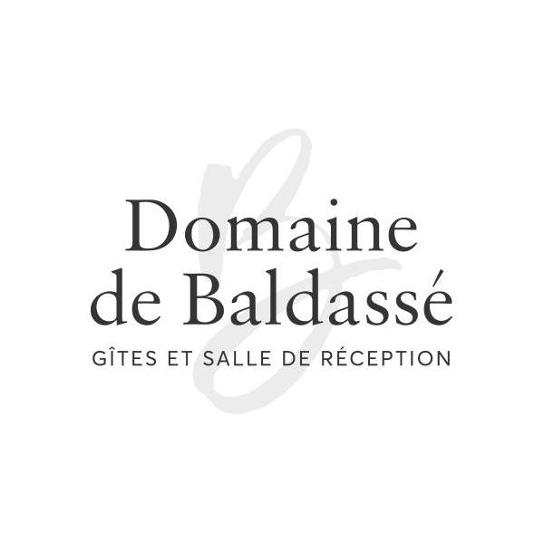 DOMAINE DE BALDASSÉ