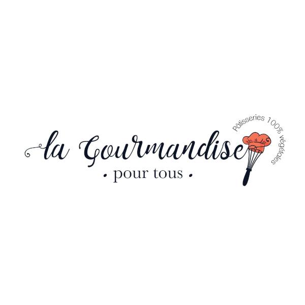 LA GOURMANDISE POUR TOUS