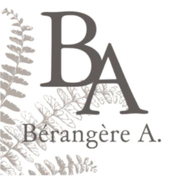 BÉRANGÈRE A.