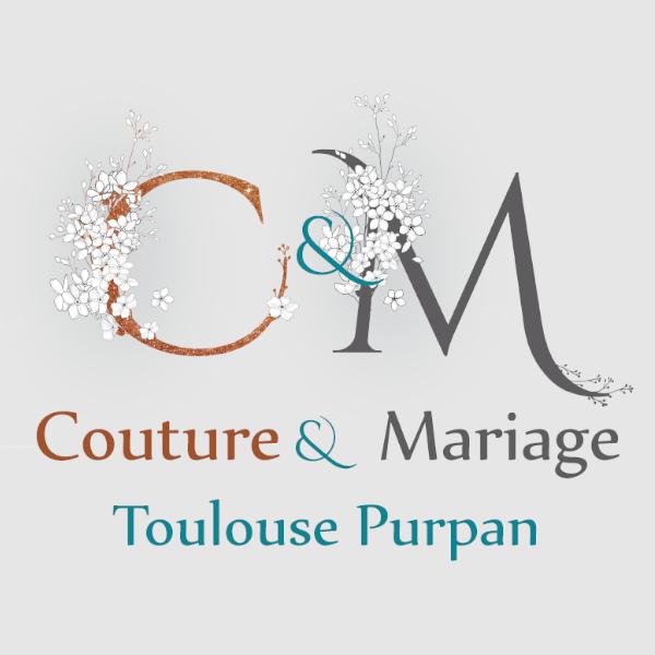 COUTURE & MARIAGE PURPAN