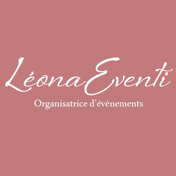 LEONA EVENTI
