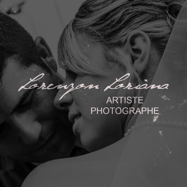 LORIANA LORENZON ARTISTE PHOTOGRAPHE