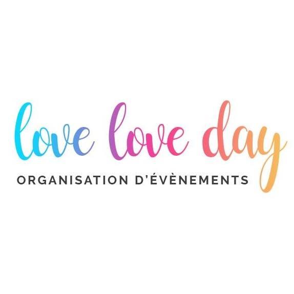 LOVE LOVE DAY