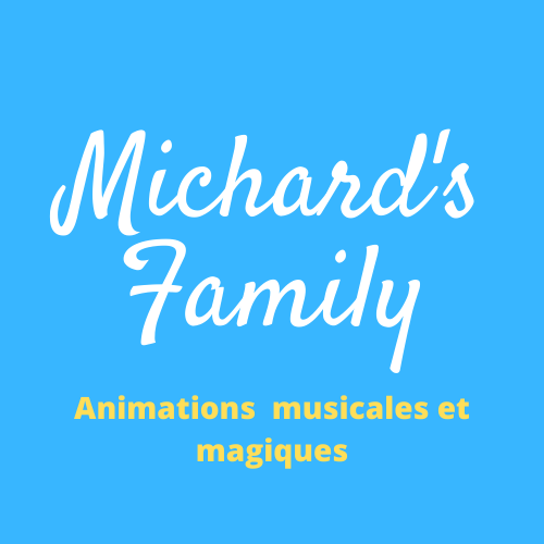 MICHARD'S FAMILY