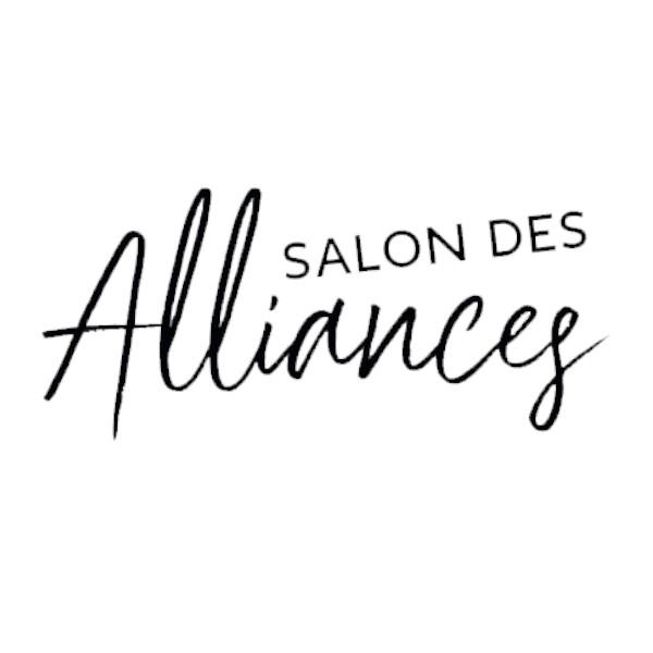 SALON DES ALLIANCES